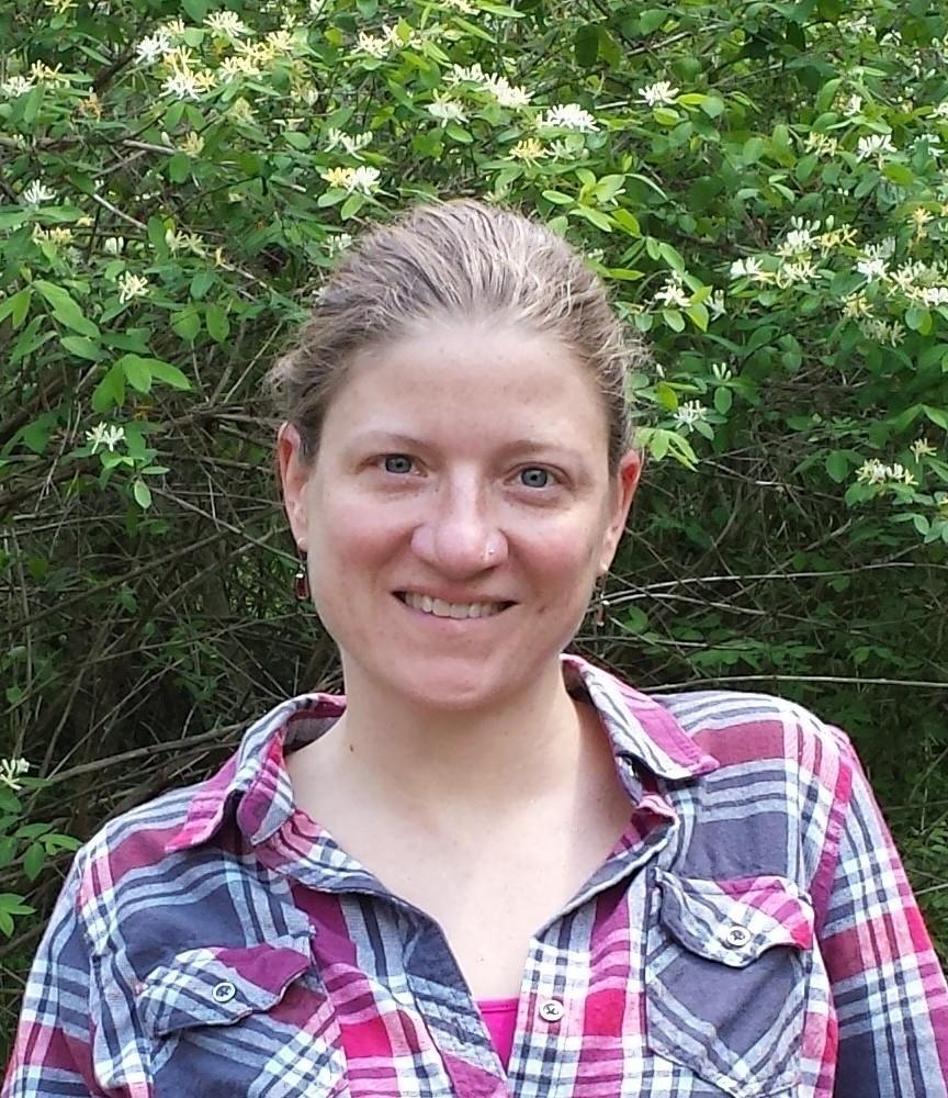 Kristy Borrelli