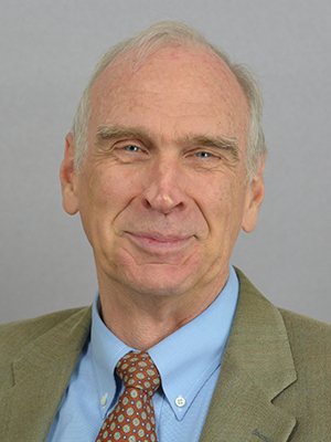 Bruce Branham
