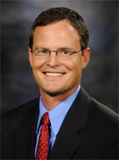Jason Warren