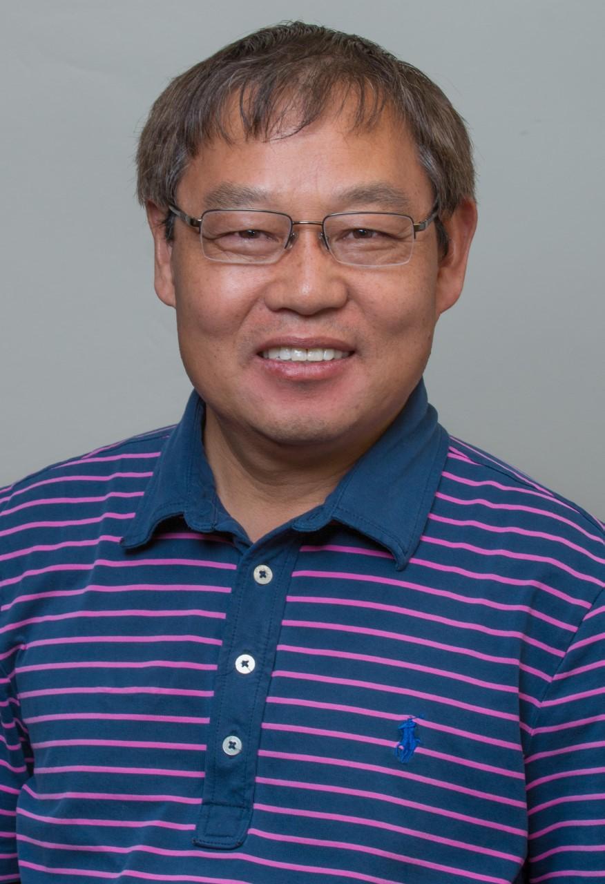 Sanjun Gu